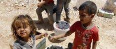 Malnutrizione, decalogo per i bambini: Allattamento e poi cibo della loro terra