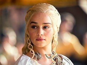 'Game of Thrones', è lo show più virale della tv