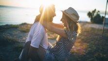 10 consigli psico per gestire la vita di coppia