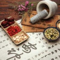 """La Cina vieta la vendita di animali e piante rare. Le proteste: """"A rischio medicina..."""