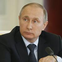 """Ljudimila Ulitskaja: """"Non riusciranno a zittirci ma la libertà di pensiero in Russia è..."""