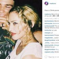 Da Madonna al nonno dimenticato: storie tristi diventate virali