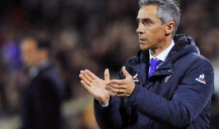 """Fiorentina, Sousa: """"Quinto posto decisivo per il futuro"""""""