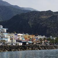 Creta lancia un Cammino da 500 chilometri