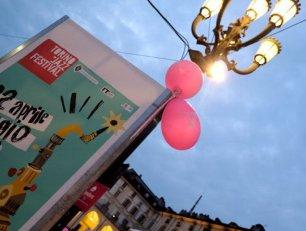 Torino Jazz festival, tante star formato orchestra