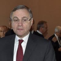 Bankitalia, 427 miliardi di risparmi a rischio coinvolgimento nelle risoluzioni delle...