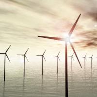 Ue, via libera agli aiuti per le rinnovabili in Italia