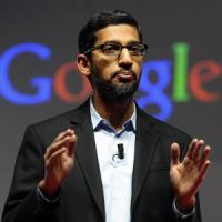"""Il futuro secondo Google: """"I computer non saranno più fisici"""""""