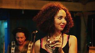 """Rock, amore e libertà a Tunisi """"Gioventù araba, moderna e creativa"""""""