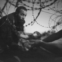World press photo roma duemilasedici