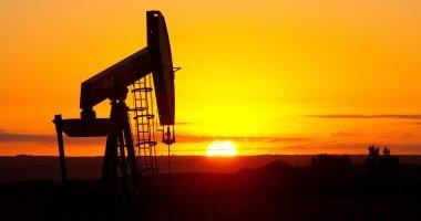 Mercati in rosso, nonostante il petrolio   Disoccupazione italiana giù all'11,4%