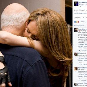 Facebook, i post più tristi fanno il pieno di commenti