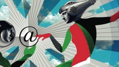 1986-2016: il primo 'ping' da Pisa Trent'anni di Internet in Italia