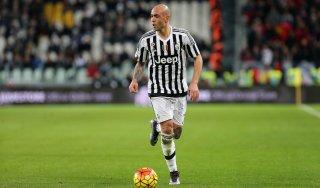 """Juventus, Zaza: """"Migliorato tanto, ma devo dosare meglio le emozioni"""""""