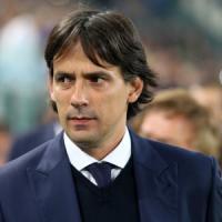 Lazio, emergenza per Inzaghi: senza mezza difesa e Biglia