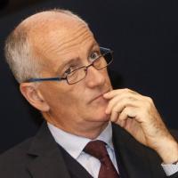Sicurezza, chi sono i protagonisti delle nomine del governo Renzi