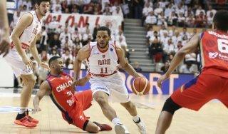Basket, Fiba Europe cup: battuta Chalon, Varese è in finale