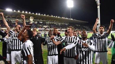 Serie A diventa all'inglese: dal prossimo anno il Boxing day