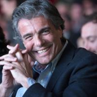 I cento volti di Alfio Marchini: l'erede dei mecenati di Botteghe Oscure, ora jolly dei...