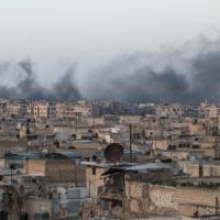 Siria, entrata in vigore tregua parziale in Latakia