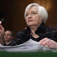 La divergenza Fed-Bce e quegli errori della Banca centrale Usa