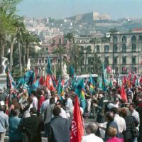 Occupazione, l'Italia recupera posti di lavoro ma resta in coda alla Ue