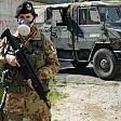 """Operazione """"strade sicure"""" il Cdm aumenta il numero  dei militari nelle città"""