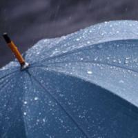 Meteo: Primo maggio sotto la pioggia. Allerta in Campania