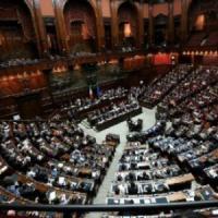 """""""Via le preferenze dall'Italicum, creano corruzione"""". Appello di due senatori al..."""