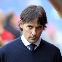 Lazio, Inzaghi tra riscatto e futuro: ''Credo alla conferma''