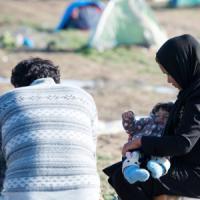Migranti: Berlino vuole prolungare controlli frontiere