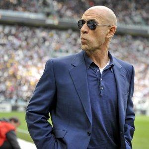 """Palermo, Ballardini: """"Confido in una grande gara"""""""