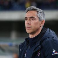 Chievo-Fiorentina, il film della gara
