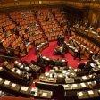 """""""Le preferenze  portano corruzione:  togliamole dall'Italicum"""""""