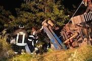 La strage delle morti verdi: in Italia più morti nei campi che in autostrada
