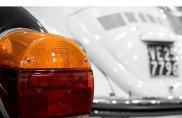 Verona Legend Cars, che show per le classiche