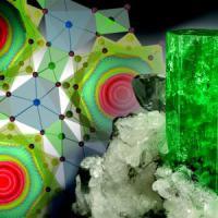 Fisica, scoperto un stato quantistico dell'acqua