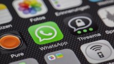 WhatsApp, in arrivo un'applicazione per desktop su Windows e Mac OS