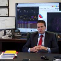 ''Bitcoin: il creatore sono io'', l'imprenditore australiano Craig Wright esce allo...