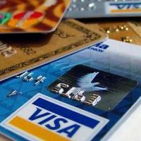 Intesa Sanpaolo vende le carte di credito: Setefi passa a Icbpi