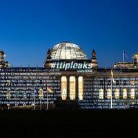 Ue-Usa, pressioni Washington su Bruxelles per accordo Ttip