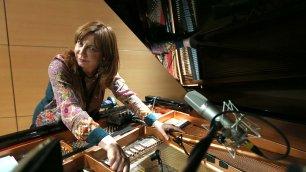 """Jazz Corner con Rita Marcotulli    Download gratuito di """"Quando"""""""
