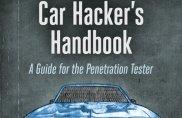 """""""The Car Hacker's Handbook"""", il libro che scuote il mondo dell'auto"""