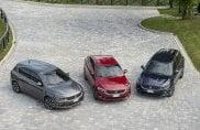 Fiat Tipo, 5 porte e station wagon: la famiglia ora è completa