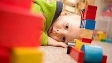 Autismo, la patologia  con il più alto tasso  di crescita in 40 anni