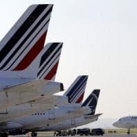 Giro di valzer al vertice Air France-Klm: arriva Janaillac e De Juniac vola alla Iata