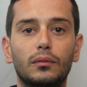Cosenza, uccide l'amico per un debito da 17mila euro: arrestato