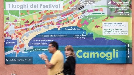 """Festival della Comunicazione, """"processo"""" al web ricordando Eco"""