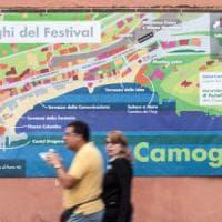 Festival della Comunicazione,