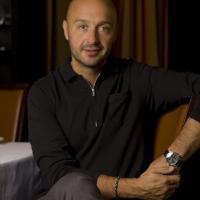 """""""Voglio quella casa o muoro"""": Bastianich nel Flatiron Building per 7 mln di dollari"""